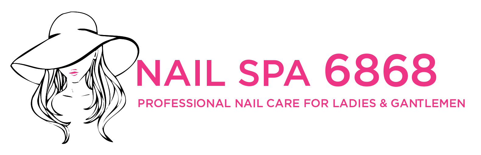 Nailspa6868 - All the info you need to know about French Nail  - nail salon near me Cambridge